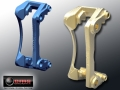 thumbs EMS Hi Res 3D Scanning 1 Consumer Products