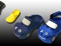 thumbs product design kids shoe 1 Consumer Products