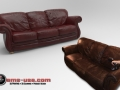 thumbs EMS Couch GoSCAN 2 Go!Scan Spark