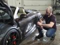 thumbs GoSCAN SPARK Car Body Part 3D scanning 1 Go!Scan Spark
