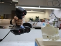 thumbs goscan3d 3d scanning prototyping part Go!Scan Spark