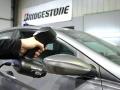 thumbs goscan3d automotive 3d scanning Go!Scan Spark