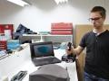 thumbs goscan3d scanner vxelements Go!Scan Spark