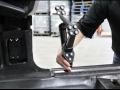 thumbs handyprobe next coordinate measuring machine HandyPROBE
