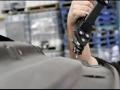 thumbs handyprobe next optical portable cmm HandyPROBE