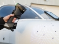 thumbs HandySCAN BLACK Elite Aerospace Inspection 2 HandySCAN 3D