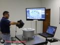 thumbs EMS 3D Scan Wheel 1 Automotive