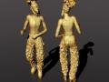 thumbs Cheryl Ekstrom Art cosmopolitan Las Vegas 1 Entertainment & Theme Parks