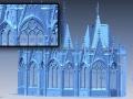 thumbs Disney Castle3 copy 1 Entertainment & Theme Parks
