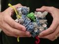 thumbs biomolecular 4 Medical