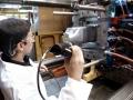 thumbs maxshot3d optical measuring system 3 MaxSHOT
