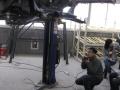 thumbs optical measuring system maxshot3d MaxSHOT